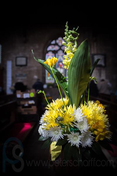 Gosberton Flower Festival 2014 - 121