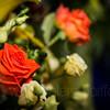 Gosberton Flower Festival 2014 - 84