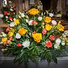 Gosberton Flower Festival 2014 - 69