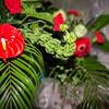 Gosberton Flower Festival 2014 - 35