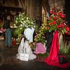 Gosberton Flower Festival 2014 - 54