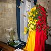 Gosberton Flower Festival 2014 - 51