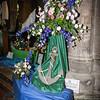Gosberton Flower Festival 2014 - 40