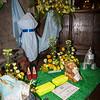Gosberton Flower Festival 2014 - 38