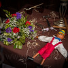 Gosberton Flower Festival 2014 - 98