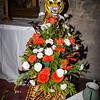 Gosberton Flower Festival 2014 - 18