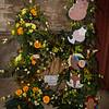 Gosberton Flower Festival 2014 - 76