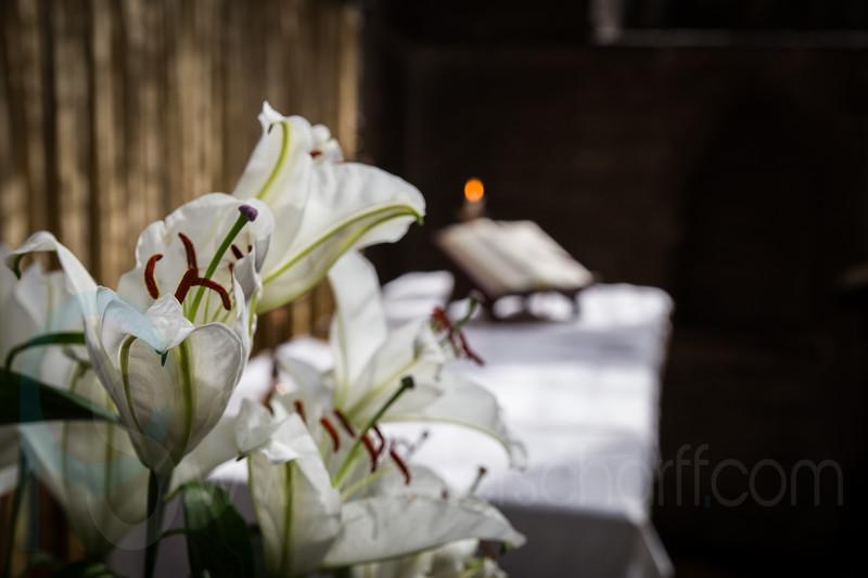 Gosberton Flower Festival 2014 - 94