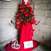 Gosberton Flower Festival 2014 - 119