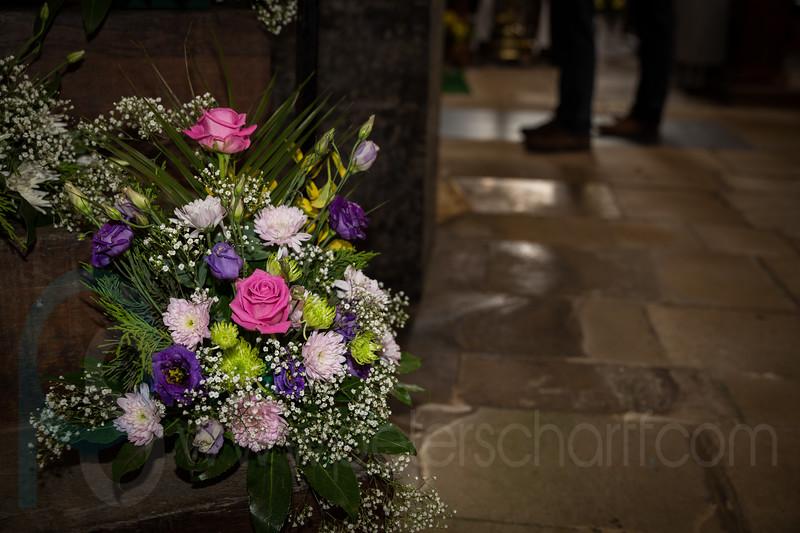 Gosberton Flower Festival 2014 - 66