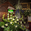 Gosberton Flower Festival 2014 - 4