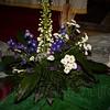 Gosberton Flower Festival 2014 - 8