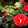 Gosberton Flower Festival 2014 - 37