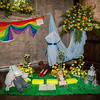 Gosberton Flower Festival 2014 - 59