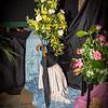 Gosberton Flower Festival 2014 - 25