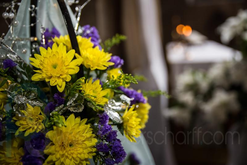 Gosberton Flower Festival 2014 - 99
