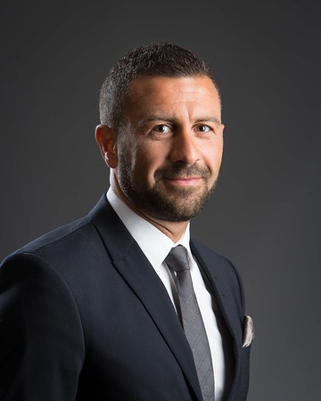 Giorgio-Kanalga