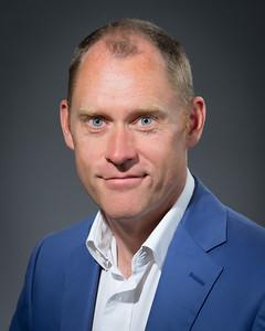 Jens-Nasstrom