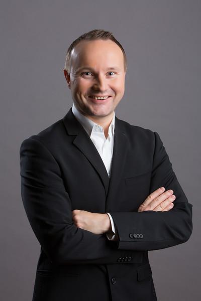 Jussi Muttonen