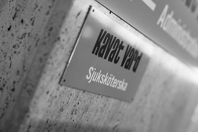 Kavat-vard-brahem-fotografjannis-08263