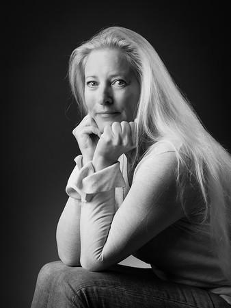 Louise-Krahm- profilbilder