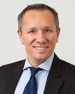 Mattias Matasic