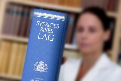 Advokatbyrån Steinmann