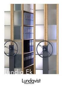 lundia_trae2