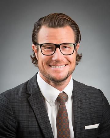 David_Källström
