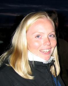 Maria Gustavsson Terapeut Breema