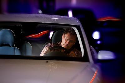 Farligt att köra trött