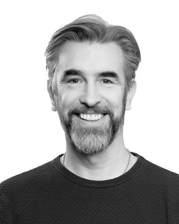 Peter-Olsson