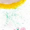 silvia_elloway_yellow-3_2020-04-30_c274