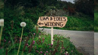 Edel & Liam