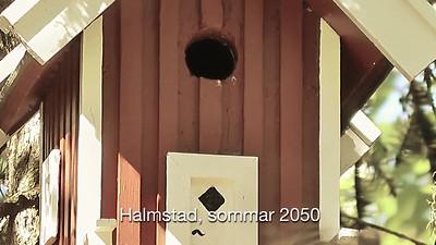 halmstad2050