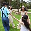 Fresno family portraiture photography Pat Fontes patfontesart.com 559.724.1757
