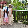Fresno family portraiture photography Pat Fontes patfontesart.com 559.724.1757