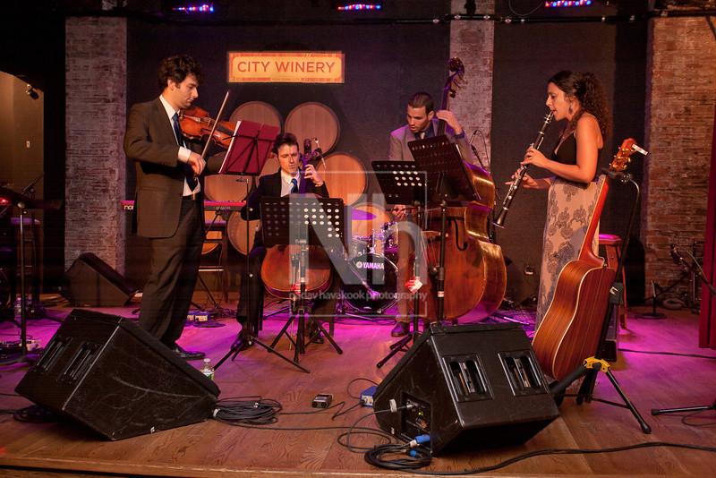 ELEM GALA 2011 | by Nadav Havakook | www.nadavhavakook.com