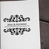 15 02-15 Ana & Alonso 1