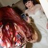 14 10-18 bridal 5323