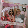 18 03-25 Mia baby shower 9136