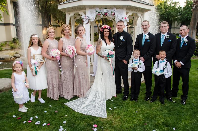 15 03-21 Wedding BL0825
