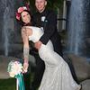15 03-21 Wedding BL0847