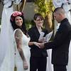15 03-21 Wedding BL0751