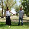 13 07-07 Bethanie & Taylor 012