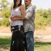 13 07-07 Bethanie & Taylor 010