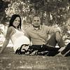 13 07-07 Bethanie & Taylor 044-1