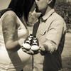 13 07-07 Bethanie & Taylor 024-3