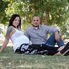 13 07-07 Bethanie & Taylor 044