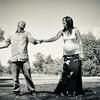 13 07-07 Bethanie & Taylor 016-2